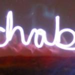 Lochaber*